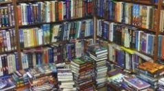 Great Bookstores: Bookends in Kailua, Hawaii